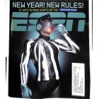 ESPN, December 27 2010