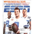 ESPN, December 3 2007