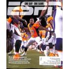 ESPN, December 9 2013