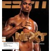 ESPN, February 13 2005