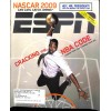 ESPN, February 23 2009