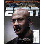 ESPN, February 25 2008