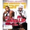 ESPN, February 28 2005