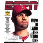 ESPN, February 6 2012
