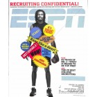 ESPN, February 7 2011