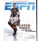 ESPN, January 10 2011