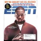 ESPN, January 14 2008