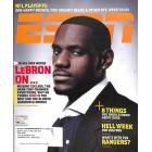 ESPN, January 16 2006