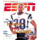 ESPN, January 17 2005