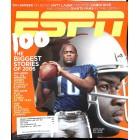 ESPN, January 1 2007