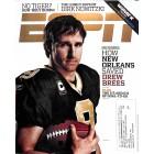 ESPN, January 25 2010