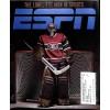 ESPN, January 26 2009