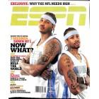 ESPN, January 29 2007