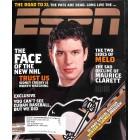 ESPN, January 30 2006