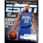 ESPN, January 3 2005