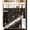 ESPN, July 12 2010