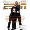ESPN, July 16 2007