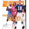 ESPN, July 19 2004