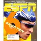 ESPN, July 5 2004