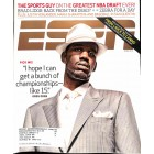 ESPN, July 8 2007