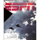 ESPN, June 13 2011