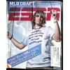 ESPN, June 15 2009