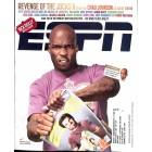 ESPN, June 16 2008