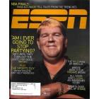 ESPN, June 19 2006
