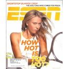 ESPN, June 20 2005