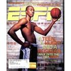 ESPN, June 21 2004