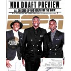 ESPN, June 23 2014