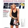 ESPN, June 29 2009