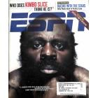 ESPN, June 2 2008