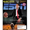 ESPN, June 30 2008