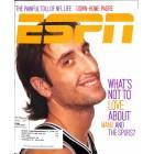 ESPN, June 6 2005