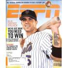 ESPN, March 13 2006