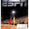 ESPN, March 18 2013
