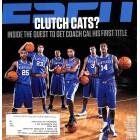 ESPN, March 19 2012