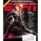 ESPN, March 2011