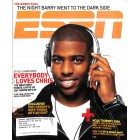 ESPN, March 27 2006