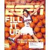 ESPN, March 28 2005