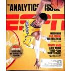 ESPN, March 3 2014