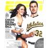 ESPN, March 5 2012