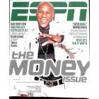 ESPN, May 14 2012