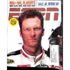 ESPN, May 19 2008