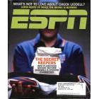 ESPN, May 21 2007