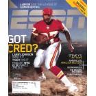 ESPN, May 22 2006