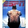 ESPN, May 31 2010