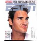 ESPN, May 3 2010