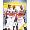 ESPN, May 8 2006
